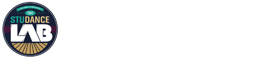 StudanceLAB.com | The Studance LAB