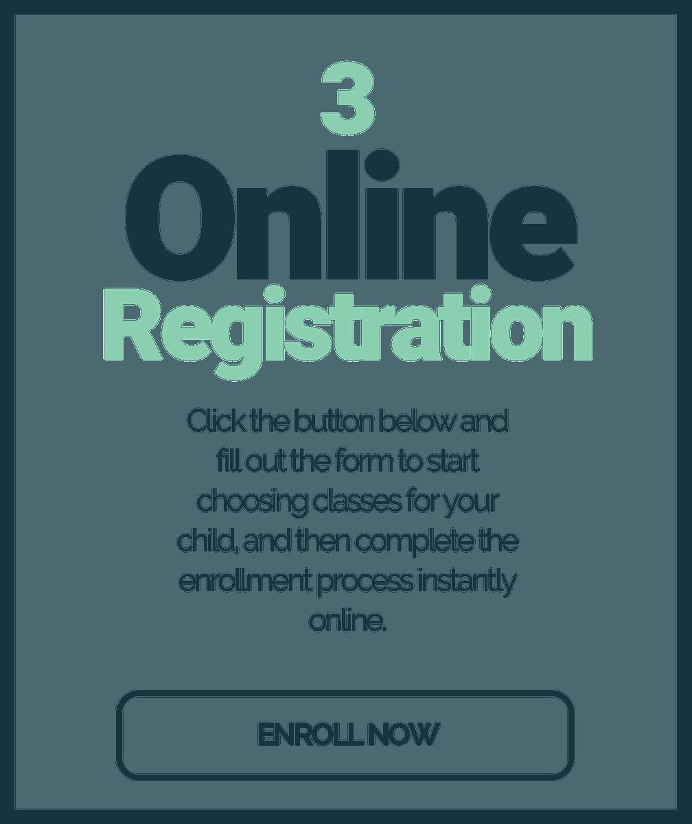Online Registration Thumbnail – StudanceLAB com | The